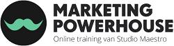 Marketing Powerhouse [MAAND]